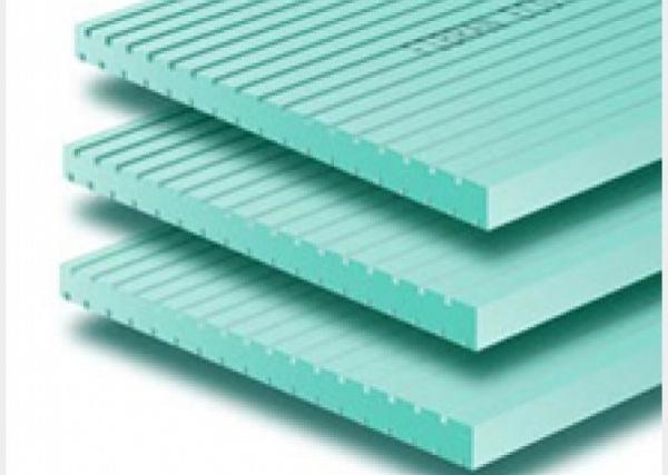 Fibran placas de isolamento para a constru o poliestireno - Placa de poliestireno ...